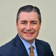 C. David Martinez